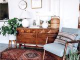 Swedish Beauty Love Boho Pin Von Britta Stuckmann Auf Wohnideen Pinterest Home Decor