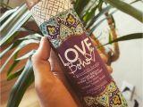 Swedish Beauty Love Boho Platinumtan Hash Tags Deskgram