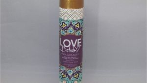 Swedish Beauty Love Boho Tanning Lotion Swedish Beauty Boheme Dream Bronzer 10 Oz New Sunshine Best