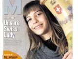 Sweet Deals Cumulus Green Bay Migros Magazin 07 2010 D Bl by Migros Genossenschafts Bund issuu