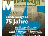Sweet Deals Cumulus Green Bay Migros Magazin 27 2017 D Lu by Migros Genossenschafts Bund issuu
