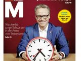 Sweet Deals Cumulus Green Bay Migros Magazin 49 2015 D Ne by Migros Genossenschafts Bund issuu