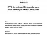 Sweet Deals Cumulus Green Bay Pdf Bromination Of Hydrochlorides Of 2 3 Tri Tetra Methylene 3 4