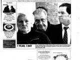 Sweet Deals Green Bay February 4 2010 A Pioneer Press Pubucaton 2 00 Pan Doratm