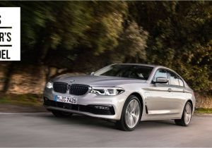 Sweet Deals Green Bay the 2018 Bmw 530e is A Plug In Hybrid Steal the Drive