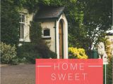 Sweet Deals Green Bay Wi 56 Best Home Sweet Home Images On Pinterest