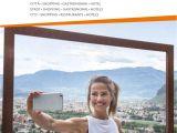 Sweet Deals Green Bay Wi Cityguide 2018 Bolzano Bozen by Bolzano Bozen issuu