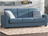Swiger Convertible Sleeper sofa by Brayden Studio Brayden Studio Swiger Convertible Sleeper sofa Reviews