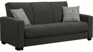 Swiger Convertible Sleeper sofa Canada Brayden Studio Swiger Convertible Sleeper sofa Reviews