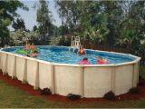Swimming Pool Financing Poor Credit Financing Pool Spa Depot