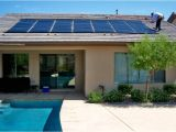 Swimming Pool solar Heaters Las Vegas Gallery Infinity solar