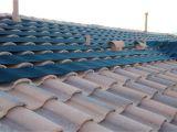 Swimming Pool solar Heaters Las Vegas Las Vegas solar Heater