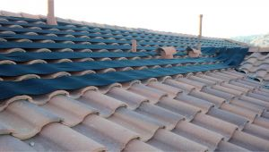 Swimming Pool solar Heaters Las Vegas Las Vegas solar Heater