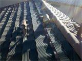 Swimming Pool solar Heaters Las Vegas solar Pool Heater Installation