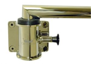Swing Out Stool Hardware Swing Arm Stool Hardware Google Search My New House