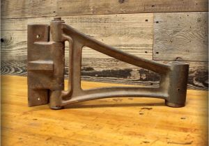 Swing Out Stool Hardware Swing Out Bar Stool Hardware L1000 Jpg Future Home
