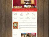 Synchrony Bank Ikea Credit Card Apply Comely where Can I Use My Synchrony Home Design Card and Fair where