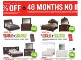 Synchrony Bank Ikea Credit Card Apply Value City Black Friday 2013 Ad Find the Best Value City Black