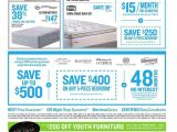 Synchrony Bank Ikea Credit Card Value City Black Friday 2013 Ad Find the Best Value City Black