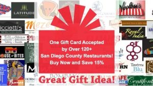 Synergy Gift Card Network San Diego Synergy Gift Card Lamoureph Blog