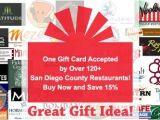 Synergy Gift Card San Diego Synergy Gift Card Lamoureph Blog