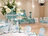 Table Centerpiece Ideas for Quinceaneras 120 Best Diy Crafts that I Love Images On Pinterest Wedding