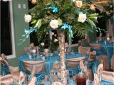 Table Centerpiece Ideas for Quinceaneras Pin by Maria Montaa O On Jennys Quince Under the Sea Under the Sea