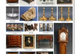 Tag-along Estate Sales Westchester Ny Antiques Auction Art Auction Art Exhibition Antiques the Arts