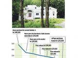 Tag-along Estate Sales Westchester Ny Https Www Pressherald Com 2014 08 19 Home Depot 2q Profit Climbs