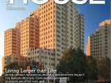 Tag-along Estate Sales Westchester Ny May 2010