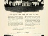 Tag-along Estate Sales Westchester Ny Other Advertising Tagged Vintage Advertising Art Page 139 Period