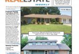 Tag-along Estate Sales Westchester Ny Rew 11 18 16 by Stillwater News Press issuu