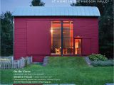 Tag-along Estate Sales Westchester Ny Upstate House Fall 2014 by Upstate House issuu
