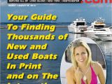 Tag Along Tag Sales Westchester Ny March 1 28 2014 Boats4sale issuu by Boats4sale Com Media issuu