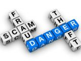Tag Office Dothan Al Alabama Sixth Highest for Reported Scams News Dothaneagle Com