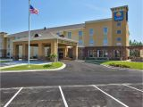Tag Office Hours Dothan Al Comfort Inn Suites 88 I 1i 1i 8i Updated 2019 Prices Hotel