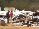 Tag Office Hours Dothan Al Homes Damaged as Storms Move Through Wiregrass Local Dothaneagle Com