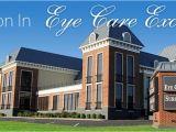 Tag Office In Dothan Al Carole L Johnson M D Board Certified Dermatologist
