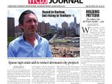 Tag Sale Companies Westchester Ny Westchester County Business Journal 07 23 12 issue by Wag Magazine
