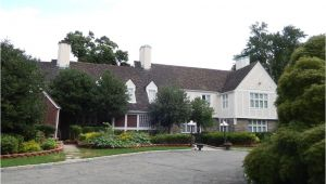 Tag Sales In Westchester Ny White Plains Ny Homes for Sale Find Homes In Lower Westchester