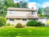 Tag Sales Westchester Ny White Plains Ny Homes for Sale Find Homes In Lower Westchester