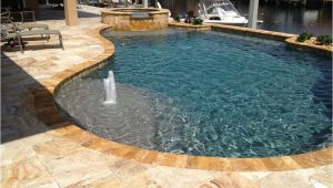 Tahoe Blue Pebble Tec Pool Tile Pebble Tec Tahoe Blue Pebble Tec Pools Pinterest Floor