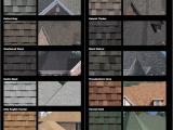 Tamko Heritage Premium Shingles Heritage Roofing Shingles Stunning Roofing Shingles Prices asphalt