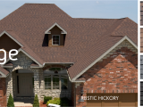 Tamko Heritage Premium Shingles Heritage Roofing Shingles with Metal Roof Shingles Home Depot