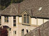 Tamko Heritage Premium Shingles Pin Od Angelika Na Classical 5 Pinterest House Design Cottage I