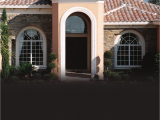 Tamko Heritage Premium Shingles Roofing Florida June 2015
