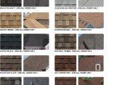 Tamko Heritage Shingle Colors Heritage Premium More Than Lumber Millard Lumber