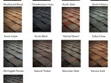 Tamko Heritage Shingle Colors Heritage Roof Shingles Colors Related Keywords Heritage