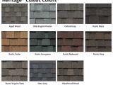 Tamko Heritage Shingle Colors Tamko Roofing Tamko Heritage Shadow Grey