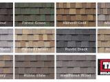 Tamko Heritage Shingle Colors Tamko Shingles Roof Shingles Guide